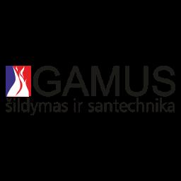 GAMUS